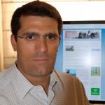 Ferran Barba